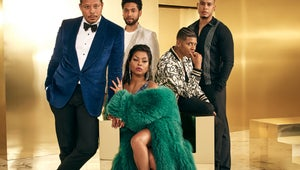 Fox Halts Production on Empire and Proven Innocent