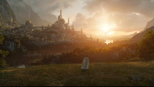 Amazon's Lord of the Rings TV Series: Premiere Date, Cast and Everything You Need to Know