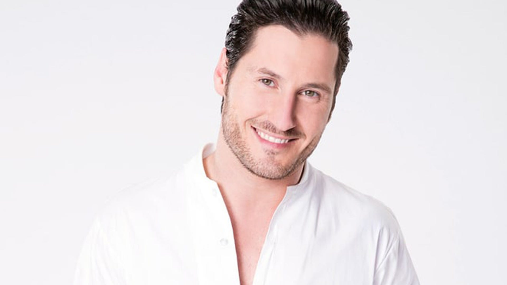 Val Chmerkovskiy, Dancing with the Stars