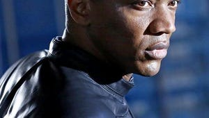 Marvel's Agents of S.H.I.E.L.D. to Introduce Deathlok and Lorelei