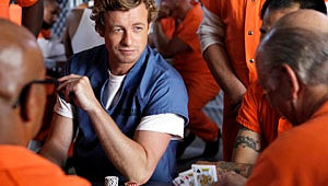 The Mentalist: Has Patrick Jane Been Framed for Murder?