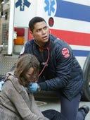 Chicago Fire, Season 3 Episode 4 image
