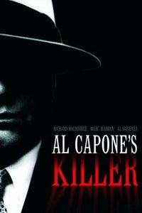 Al Capone's Killer