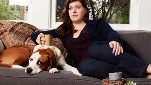 Downward Dog Sent to the Canceled Dog House at ABC