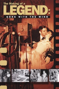 Making of a Legend: 'Gone with the Wind'