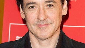 CBS Orders Drama Pilots From John Cusack and Elementary Producers