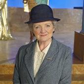 Agatha Christie's Marple, Season 6 Episode 1 image