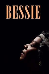 Bessie as Bessie/