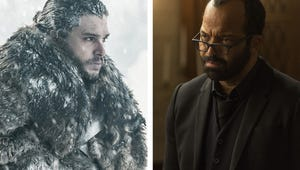 Are Westworld and Game of Thrones the Same Show? Check Out These Uncanny Character Similarities