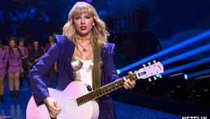 Taylor Swift: Miss Americana Review: A Swifty Infomercial With Some Genuine Moments