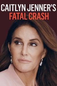Caitlyn Jenner's Fatal Crash