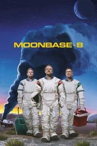 Moonbase 8 as Skip