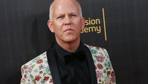 Netflix Orders Musical Comedy Series The Politician from Ryan Murphy