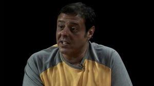 Kevin Pollak's Chat Show, Season 1 Episode 14 image
