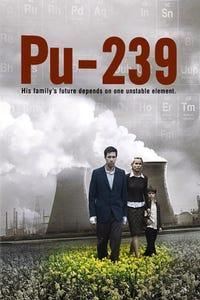PU-239 as Shiv