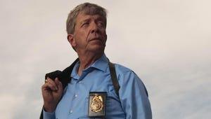 Homicide Hunter's Lt. Joe Kenda Is Leaving the 2010s on Top