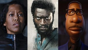 15 Essential Black Shows and Movies to Watch for Black History Month