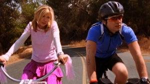 Scrubs, Season 5 Episode 3 image