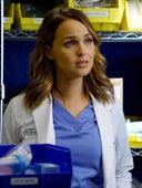 Grey's Anatomy, Season 13 Episode 9 image