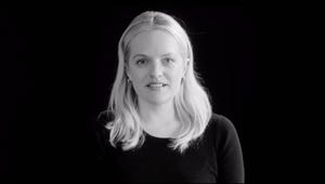 The Handmaid's Tale Cast Speaks Out Against Anti-Abortion Laws in Powerful PSA