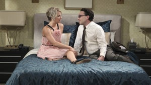 """The Big Bang Theory: Wedding Blues, Shamy's """"Rough"""" Split and 6 More Things to Expect on Season 9"""