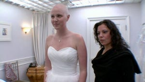 Say Yes to the Dress, Season 9 Episode 13 image