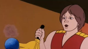 He-Man and the Masters of the Universe, Season 2 Episode 32 image