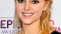 Pilot Season: AnnaSophia Robb Lands Lead in CW's The Carrie Diaries