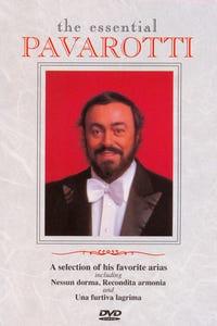 Luciano Pavarotti: Essential Pavarotti