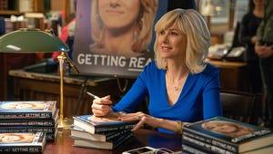 The Loudest Voice Episode 6 Recap: Gretchen Carlson Prepares to Take Down Roger Ailes