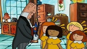 Madeline, Season 4 Episode 19 image