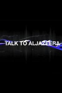 Talk to Al Jazeera
