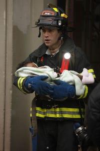 Michael Zegen as Joel Maisel