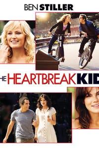 Making of 'The Heartbreak Kid'