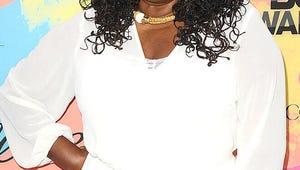 Exclusive: Grey's Anatomy Alum Loretta Devine Joins USA Comedy Sirens