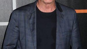 Elementary Has Perfectly Cast John Noble as Sherlock's Dad