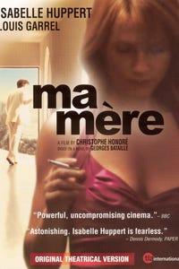 Ma Mere as Helene