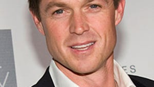 Eric Close Joins American Horror Story. Plus: Playboy and Housewives Castings