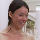 Say Yes to the Dress, Season 2 Episode 16 image