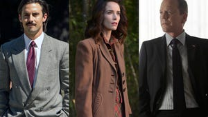 2016 Fall TV Popularity Contest: And the Winner Is...