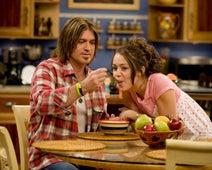 Hannah Montana, Season 2 Episode 27 image