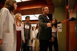 House, Season 4 Episode 2 image