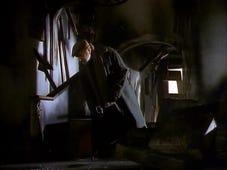 Friday the 13th, Season 3 Episode 16 image
