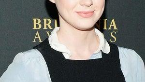 Doctor Who's Karen Gillan Lands Lead in ABC's Selfie