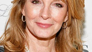 Hollywood 411: Is Soaps Vet Deidre Hall Returning to Days of Our Lives?