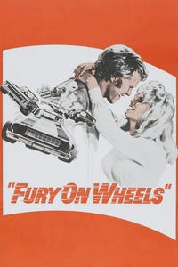 Fury on Wheels