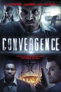 Convergence as Daniel