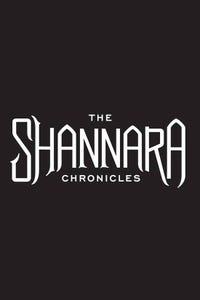 The Shannara Chronicles as Mareth