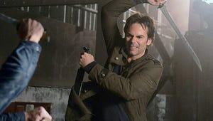 Ratings: Revolution Rises; Dancing, CBS Shows Hit Season Highs