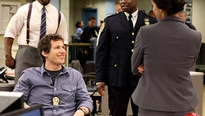Fox Fall Schedule: New Tuesday Comedy Lineup; Bones Eventually Moves to Friday